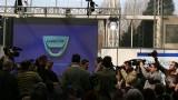 Galerie Foto: Lansarea lui Dacia Duster in Romania22395