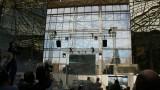 Galerie Foto: Lansarea lui Dacia Duster in Romania22402