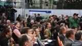 Galerie Foto: Lansarea lui Dacia Duster in Romania22410