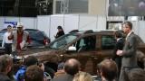 Galerie Foto: Lansarea lui Dacia Duster in Romania22414