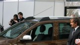 Galerie Foto: Lansarea lui Dacia Duster in Romania22415