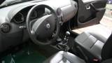 Galerie Foto: Lansarea lui Dacia Duster in Romania22431