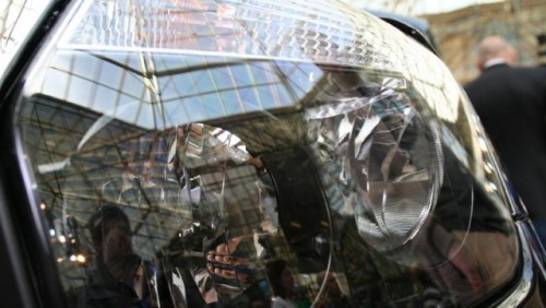 Galerie Foto: Lansarea lui Dacia Duster in Romania22434
