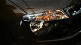 Galerie Foto: Lansarea lui Dacia Duster in Romania22436