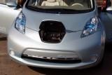 Nissan Leaf costa 38.500 dolari22315