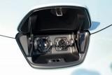Nissan Leaf costa 38.500 dolari22322