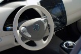 Nissan Leaf costa 38.500 dolari22327