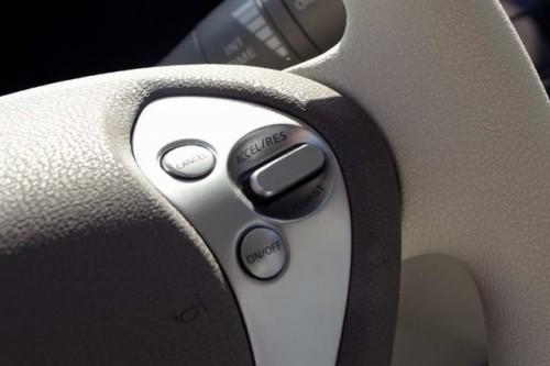 Nissan Leaf costa 38.500 dolari22330