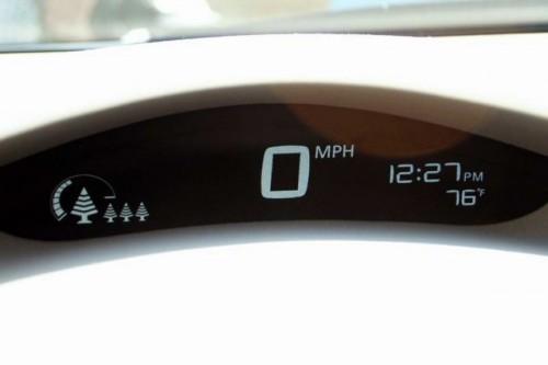 Nissan Leaf costa 38.500 dolari22333