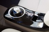 Nissan Leaf costa 38.500 dolari22336