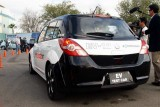 Nissan Leaf costa 38.500 dolari22342