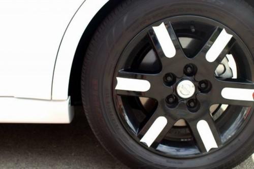 Nissan Leaf costa 38.500 dolari22350
