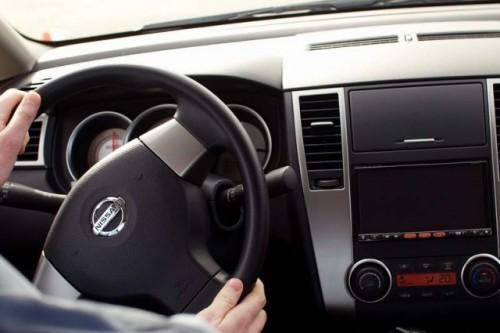 Nissan Leaf costa 38.500 dolari22351