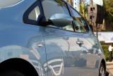 Nissan Leaf costa 38.500 dolari22318