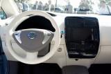 Nissan Leaf costa 38.500 dolari22328