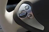 Nissan Leaf costa 38.500 dolari22331