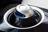 Nissan Leaf costa 38.500 dolari22337