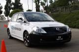 Nissan Leaf costa 38.500 dolari22340