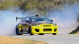 VIDEO: Tanner Foust face drifturi in zona Los Angeles22266