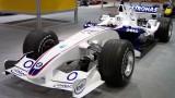 Numele BMW va parasi Formula 1 anul acesta22264