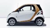 Smart pregateste noi optiuni de personalizare22255