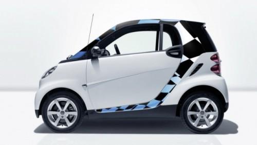 Smart pregateste noi optiuni de personalizare22256