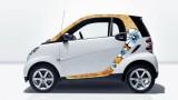 Smart pregateste noi optiuni de personalizare22257