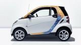 Smart pregateste noi optiuni de personalizare22259