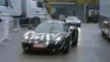 VIDEO: McLaren MP4-12C a fost testat pe circuitul Top Gear22252