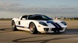 VIDEO: Un Ford GT de 1.400 CP stabileste un nou record22250
