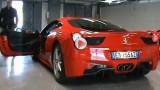 VIDEO: Ferrari 458 Italia22248