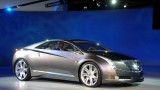 Proiectul Cadillac Converj a murit22229