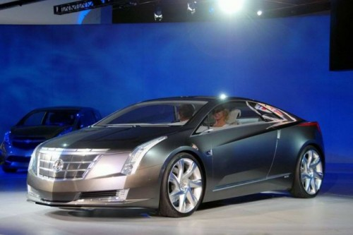 Proiectul Cadillac Converj a murit22231
