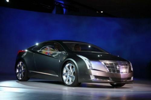 Proiectul Cadillac Converj a murit22232