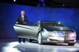 Proiectul Cadillac Converj a murit22233