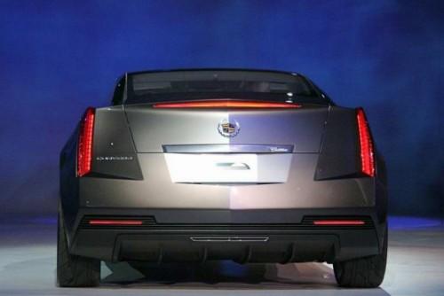 Proiectul Cadillac Converj a murit22236
