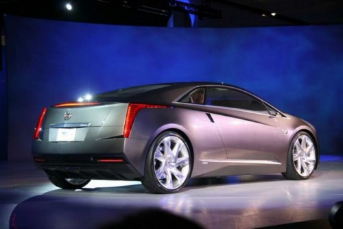 Proiectul Cadillac Converj a murit22237