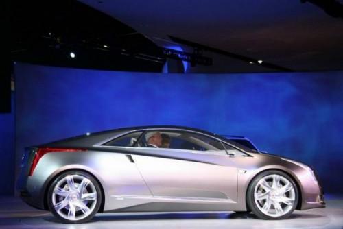 Proiectul Cadillac Converj a murit22238