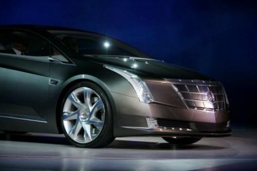 Proiectul Cadillac Converj a murit22239