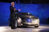 Proiectul Cadillac Converj a murit22240