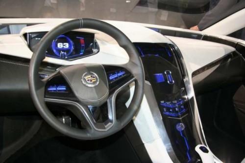 Proiectul Cadillac Converj a murit22242