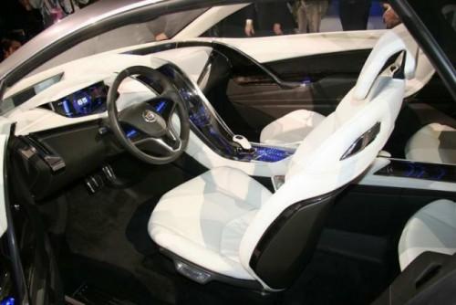 Proiectul Cadillac Converj a murit22243
