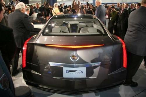 Proiectul Cadillac Converj a murit22245