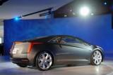 Proiectul Cadillac Converj a murit22230