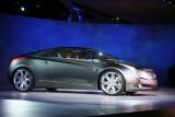 Proiectul Cadillac Converj a murit22234