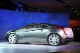 Proiectul Cadillac Converj a murit22235