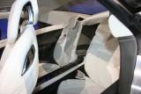 Proiectul Cadillac Converj a murit22244