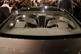 Proiectul Cadillac Converj a murit22246
