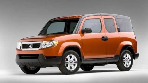 Honda recheama 410.000 masini in service22223