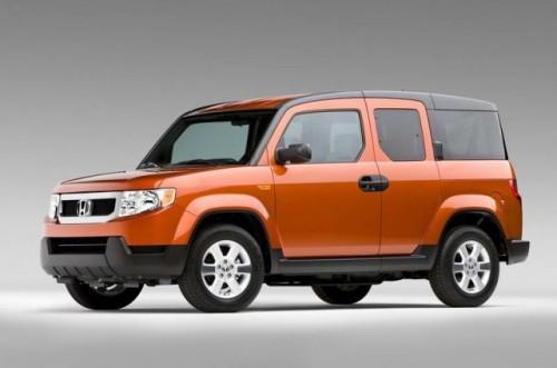 Honda recheama 410.000 masini in service22224